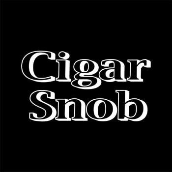 Cigar Snob