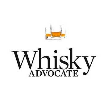 Whiskey Advocate